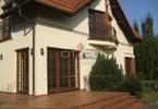 Morizon WP ogłoszenia | Dom na sprzedaż, Konstancin-Jeziorna, 565 m² | 1381