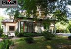 Morizon WP ogłoszenia | Dom na sprzedaż, Konstancin-Jeziorna Długa, 500 m² | 7862