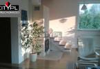 Morizon WP ogłoszenia | Dom na sprzedaż, Zalesie Górne, 180 m² | 6900