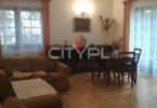 Morizon WP ogłoszenia | Dom na sprzedaż, Zalesie Dolne, 220 m² | 9085