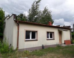 Morizon WP ogłoszenia | Dom na sprzedaż, Piaseczno, 60 m² | 2680