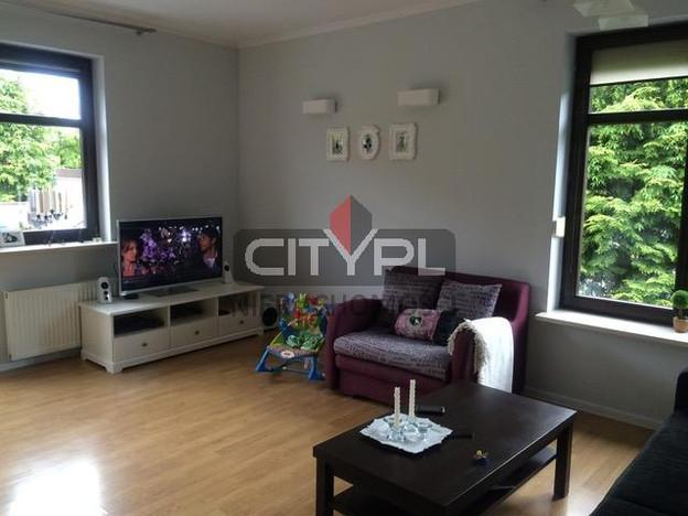 Morizon WP ogłoszenia | Mieszkanie na sprzedaż, Józefosław, 70 m² | 7799