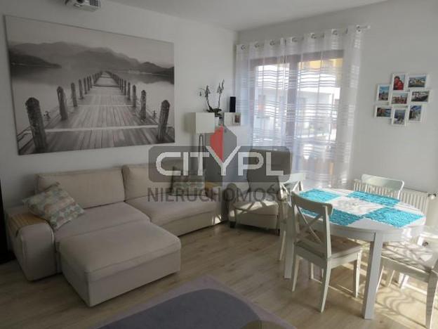 Morizon WP ogłoszenia | Mieszkanie na sprzedaż, Józefosław, 81 m² | 1668