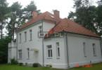 Morizon WP ogłoszenia | Dom na sprzedaż, Baniocha, 300 m² | 2369