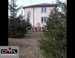 Morizon WP ogłoszenia | Dom na sprzedaż, Żabieniec, 160 m² | 5874