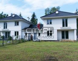 Morizon WP ogłoszenia | Dom na sprzedaż, Władysławów, 180 m² | 0102