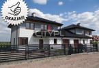 Morizon WP ogłoszenia | Dom na sprzedaż, Łazy, 199 m² | 0918