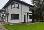 Morizon WP ogłoszenia | Dom na sprzedaż, Głosków, 180 m² | 7634