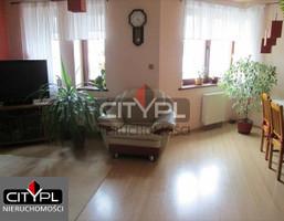 Morizon WP ogłoszenia | Mieszkanie na sprzedaż, Piaseczno, 95 m² | 2328