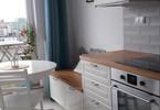 Morizon WP ogłoszenia | Mieszkanie na sprzedaż, Piaseczno, 72 m² | 1397
