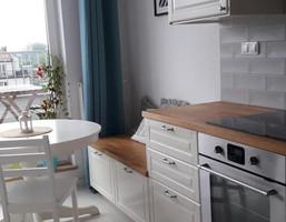 Morizon WP ogłoszenia   Mieszkanie na sprzedaż, Piaseczno, 72 m²   1397