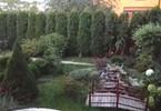 Morizon WP ogłoszenia | Dom na sprzedaż, Piaseczno, 104 m² | 5583