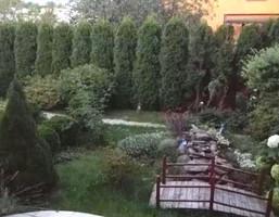 Morizon WP ogłoszenia   Dom na sprzedaż, Piaseczno, 104 m²   5583