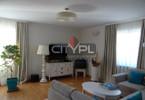 Morizon WP ogłoszenia | Mieszkanie na sprzedaż, Warszawa Ursynów, 114 m² | 8808