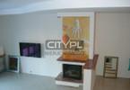 Morizon WP ogłoszenia | Dom na sprzedaż, Piaseczno, 220 m² | 8259