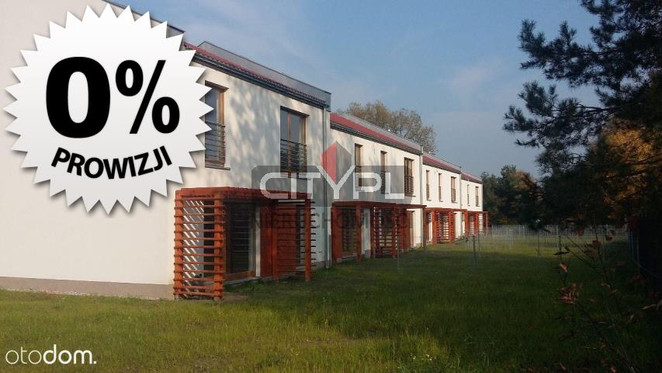 Morizon WP ogłoszenia | Dom na sprzedaż, Bobrowiec, 140 m² | 2874