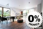 Morizon WP ogłoszenia | Dom na sprzedaż, Tarczyn, 100 m² | 8093