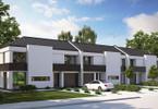 Morizon WP ogłoszenia | Dom na sprzedaż, Konstancin-Jeziorna, 120 m² | 8153