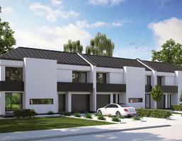 Morizon WP ogłoszenia   Dom na sprzedaż, Konstancin-Jeziorna, 120 m²   8153
