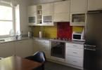 Morizon WP ogłoszenia | Mieszkanie na sprzedaż, Warszawa Saska Kępa, 150 m² | 6274