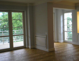 Morizon WP ogłoszenia | Mieszkanie na sprzedaż, Warszawa Żoliborz, 166 m² | 6822