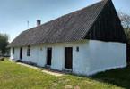 Morizon WP ogłoszenia | Działka na sprzedaż, Miedzna Murowana, 3900 m² | 7658