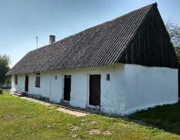 Morizon WP ogłoszenia   Działka na sprzedaż, Miedzna Murowana, 3900 m²   7658