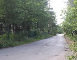 Morizon WP ogłoszenia | Działka na sprzedaż, Łódź Widzew, 1836 m² | 8972