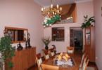 Morizon WP ogłoszenia | Mieszkanie na sprzedaż, Łódź Stare Polesie, 76 m² | 6527