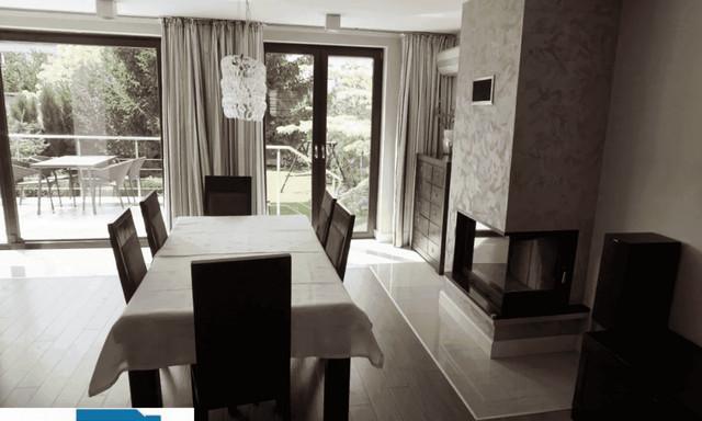 Dom do wynajęcia <span>Wrocław, Psie Pole, Karłowice</span>
