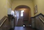 Morizon WP ogłoszenia | Mieszkanie na sprzedaż, Wrocław Plac Grunwaldzki, 67 m² | 8573
