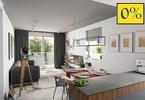 Morizon WP ogłoszenia | Mieszkanie na sprzedaż, Wrocław Fabryczna, 62 m² | 2226