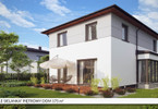 Morizon WP ogłoszenia | Dom w inwestycji Osiedle Sielanka III-IV Tarnowskie Góry, Tarnowskie Góry, 175 m² | 9381