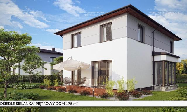 Dom na sprzedaż <span>tarnogórski, Tarnowskie Góry, Stare Tarnowice, Sielanka</span>