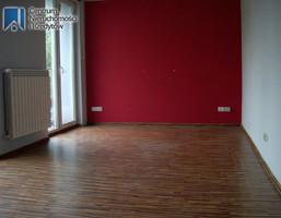 Morizon WP ogłoszenia | Komercyjne do wynajęcia, Tychy, 33 m² | 8246