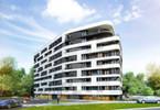 Morizon WP ogłoszenia | Mieszkanie na sprzedaż, Kraków Podgórze, 79 m² | 8392