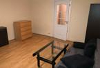 Morizon WP ogłoszenia | Mieszkanie na sprzedaż, Kraków Krowodrza, 66 m² | 5264