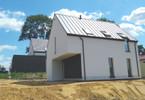 Morizon WP ogłoszenia | Dom na sprzedaż, Bolechowice Jurajska, 97 m² | 8571