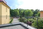 Morizon WP ogłoszenia | Mieszkanie na sprzedaż, Kraków Os. Oficerskie, 45 m² | 1294