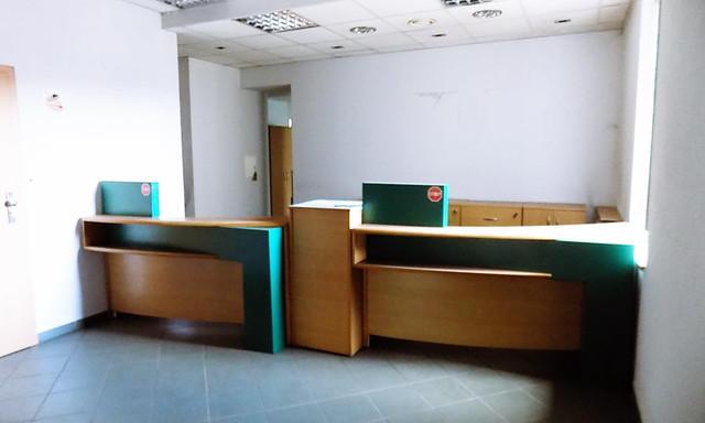 Biuro do wynajęcia <span>Piekary Śląskie, Centrum, Bytomska</span>