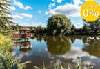 Morizon WP ogłoszenia   Dom na sprzedaż, Nowa Wola, 112 m²   3785
