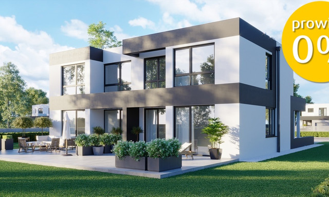Dom na sprzedaż <span>Piaseczyński, Lesznowola</span>