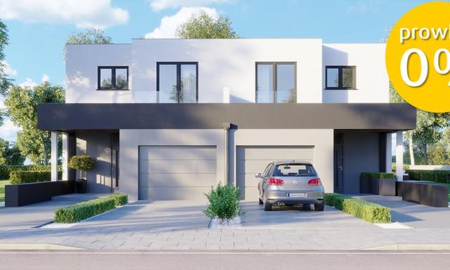 Dom na sprzedaż <span>Piaseczyński, Lesznowola, Nowa Wola</span>