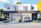 Morizon WP ogłoszenia | Dom na sprzedaż, Nowa Wola, 112 m² | 4359