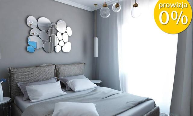Dom na sprzedaż <span>Piaseczyński, Lesznowola, Nowa Wola, Maciejki</span>