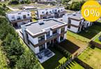 Morizon WP ogłoszenia | Dom na sprzedaż, Nowa Wola, 112 m² | 3784