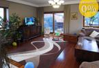 Morizon WP ogłoszenia | Dom na sprzedaż, Konstancin-Jeziorna Ostrołęcka, 254 m² | 2625