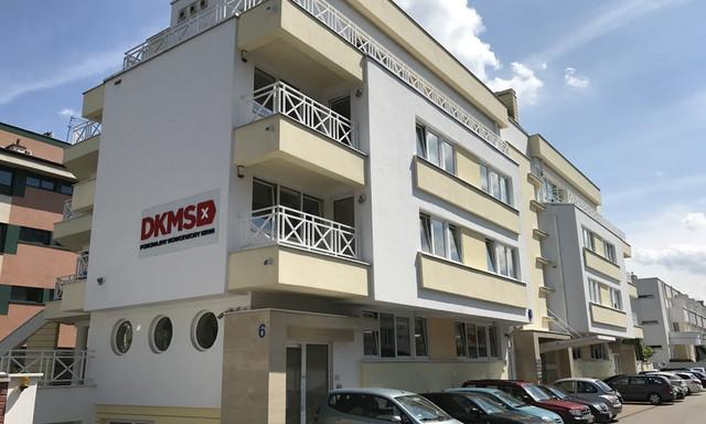 Biuro do wynajęcia <span>Warszawa, Ochota, Altowa</span>