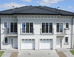 Morizon WP ogłoszenia | Dom w inwestycji Villa Moderna, Pęcice Małe, 166 m² | 2737
