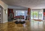 Morizon WP ogłoszenia   Dom na sprzedaż, Nadarzyn, 602 m²   2068